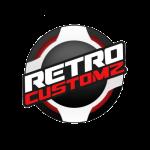 Retro Customz
